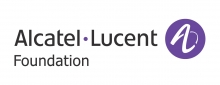 Alcatel-Lucent Foundation