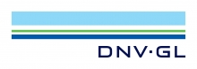 Sustainability Advisory Services, DNV GL - Business Assurance