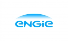 ENGIE Storage