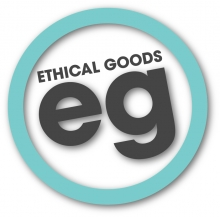 Ethical Goods Limited
