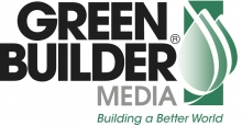 Green Builder Media