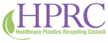 Healthcare Plastics Recycling Council
