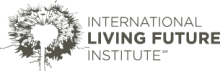 International Living Future Institute Logo - Green Buildings for a Healthy World