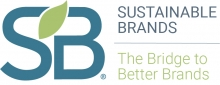 Sustainable Brands - The Bridge to Better Brands