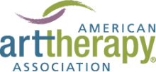 American Art Therapy Association