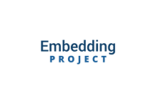 Embedding Project