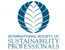 ISSP International Society of Sustainability Professionals