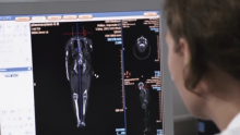VIDEO   Fit for the Future: Philips Reinvents Patient-centric Healthcare with the Cloud