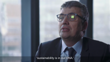 VIDEO | Schneider Electric's Innovation: Our Journey to a Sustainable Future