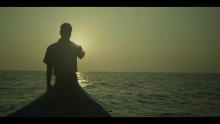 Qualcomm Wireless Reach is Improving Safety and Livelihoods for Fishermen in India