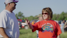 Aflac Honors Corporate Social Responsibility Heroes in New Report