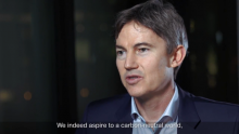 VIDEO | Schneider Electric's 6 Environmental-Performance Priorities