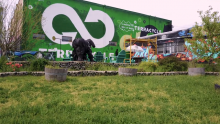 UPS Logistics and Technology Solutions Help TerraCycle Divert 40 Million Pounds of Waste from Landfills