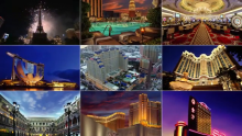 Discover Las Vegas Sands ECO360 Program 2020 Sustainability Goals and What the Company Achieved in 2016 (Video)
