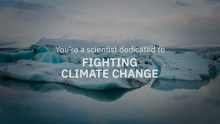 IBM and Citizen-Scientists Poised to Contribute Equivalent of up to $200 Million for Climate & Environmental Research