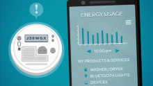 Save Money and Improve Your Energy Experience with Smart Meters