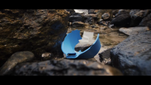 VIDEO | Givewith - Dell and Waterkeeper Alliance Fight Plastic Pollution