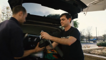 VIDEO | Electronics Recycling, People and Second Chances Through Dell Reconnect