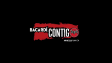 "Bacardi Helps with Puerto Rico Recovery as It Opens First ""Stop & Go"" Community Relief Center"