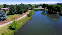 VIDEO | HP Boise Reinvents Landscape for Sustainability