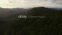 VIDEO | eBay Global Impact