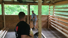 Louisville-Based Texas Roadhouse Teams-up With Christian Appalachian Project to Impact Lives of Children and Families in Appalachia
