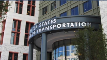 """First-Ever All """"Green"""" Scores for Department of Transportation - The Minute"""