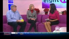 VIDEO | Don't Struggle With Your Utility Bills This Winter
