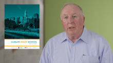 Expert Interview With Bob Daylor, Land Development Expert