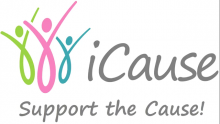 iCause: A Global Marketplace for Cause