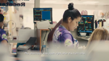 Cisco Executive Platform Blog | Adaptive. Reliable. Secure. Even During a Crisis
