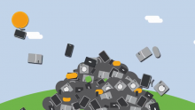 VIDEO | Better Business for a Healthier Planet: Cisco and the Circular Economy