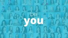 Be YOU: The Women of Benevity