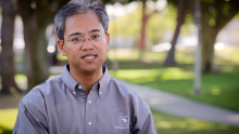 Managing Water Supplies Through Innovation in Southern California