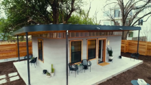 Arrow Electronics Supports Effort to Build First 3D Printed Home for the Developing World