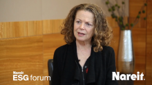 CSRHub CEO Highlights Difficulty of Performing Well Across ESG Spectrum