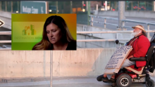 Cisco's Commitment to End Homelessness in Santa Clara County