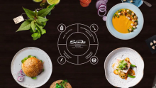 Sands ECO360: Sustainable Food Sourcing