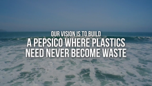 Circulate Capital Announces US$90 Million in Expected Funding to Combat Ocean Plastic
