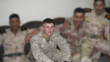 From the Marines to Merck: Pursuing Missions That Matter