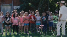 Video | Providing Safe Spaces for Children to Learn and Grow