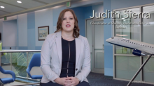 Reimagining the Higher Education Ecosystem - JetBlue Scholars