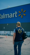 In Celebration of National Military Appreciation Month, Walmart Announces the Hiring of Nearly 6,000 Military Spouses Through the Military Spouse Career Connection and a $1 Million Grant to Hire Heroes USA From Walmart Foundation