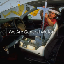 Building the Female Leaders of Tomorrow at General Motors
