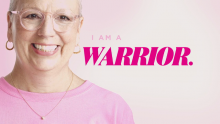 HanesBrands 'Faces' Breast Cancer With National In-Store Campaign Designed to Raise Awareness About the Disease