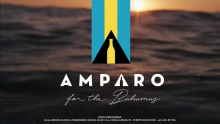 """The Real HAVANA CLUB and Bacardi Limited Support Hurricane Dorian Relief Efforts Through Special Performance of Their  Sold-Out Theatrical Production, """"The AMPARO™ Experience"""""""