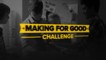 Stanley Black & Decker and Discovery Education Launch National 'Making for Good Challenge' to Empower a New Generation of Innovators to Address Environmental and Societal Needs