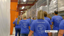 The PayPal GIVE Program Partners with Nonprofits to Strengthen Communities