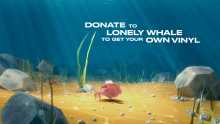 Celebrate Giving Tuesday By Giving Back to the Planet with BACARDI and LONELY WHALE
