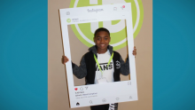 iD Tech & Adobe Team Up to Provide Life-Changing STEM Experiences for More Than 150 Underserved Bay Area Students